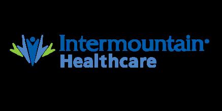 intermountain-transparent