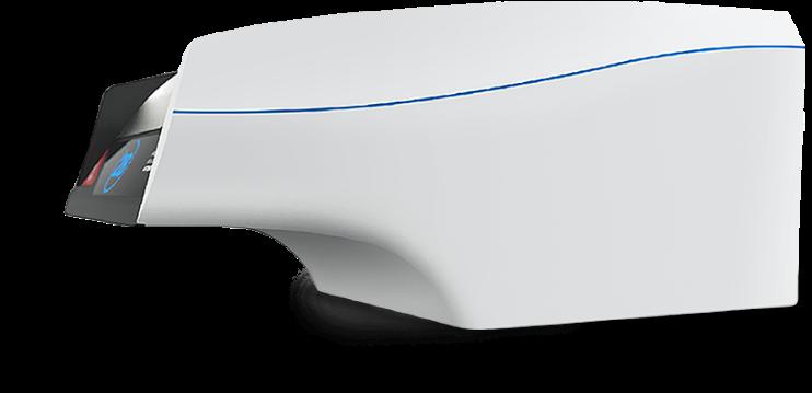 CleanSlate UV