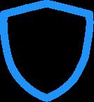 logo-path